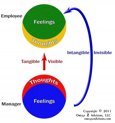 knowledge vs emotion Since emotional intelligence is the understanding of emotions, emotional maturity is the application of that knowledge one of the key aspects of emotional maturity is the ability to delay gratification for a more convenient or appropriate time.