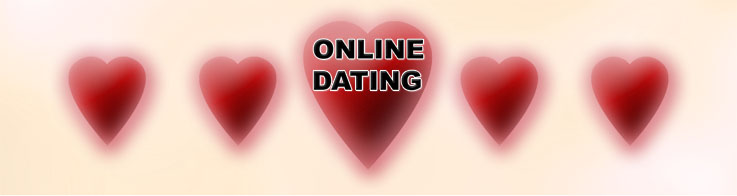 dating sites in los angeles ca