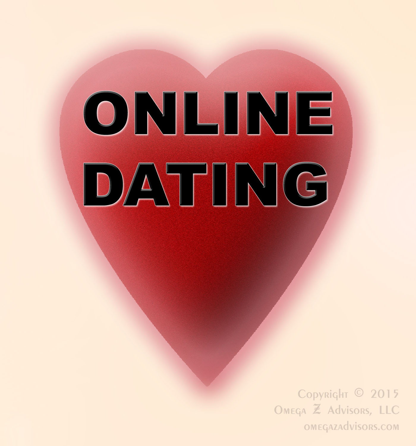 There are management lessons from online dating.