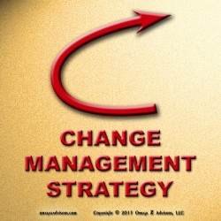 Change Management Strategy 02