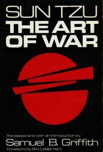 1982 Reprint Oxford University Press 1963