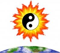 Logo - Wordless