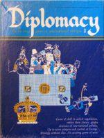 diplomacy-game-box-250