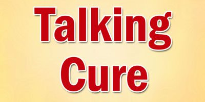 Managing complainers at work is about effect use of the talking cure.
