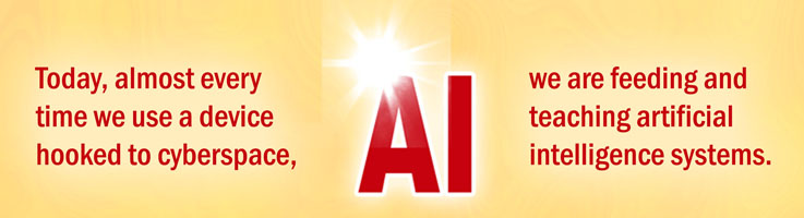 Basic Artificial Intelligence