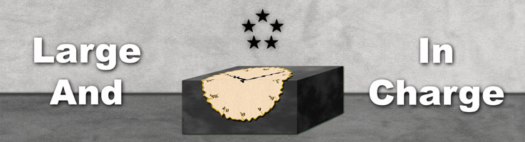 Employees Wasting Time Because Of Their Leaders