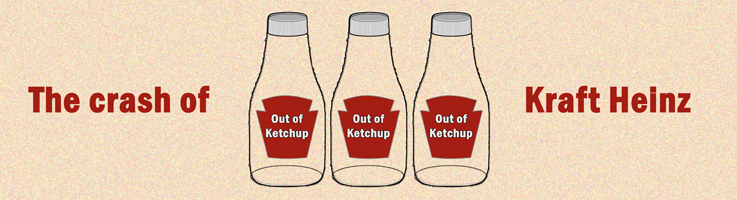 The Kraft Heinz Failure