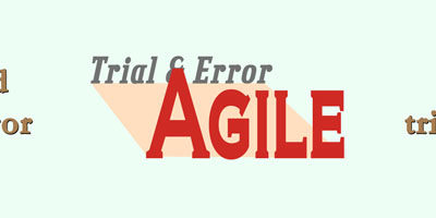 Understanding Agile for everyday business success