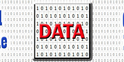 Understanding The Importance Of Data means knowing good people produce good data